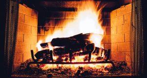 Quel chauffage choisir pour une maison ancienne ?