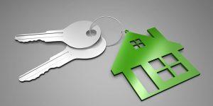 Comment négocier son rachat de crédit immobilier ?