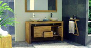 Comment créer un espace zen dans la salle de bains ?