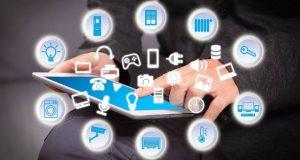 Les objets connectés peuvent changer votre maison