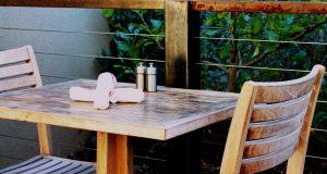 Les solutions pour entretenir vos bois extérieurs