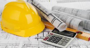 Comment créer une entreprise de construction et de rénovation ?