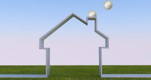 Pourquoi isoler sa maison est-il indispensable ?