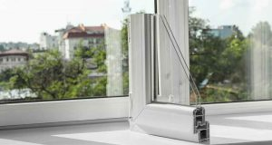 Quels sont les avantages d'une fenêtre en aluminium ?