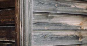Poser un bardage en bois : ce qu'il faut savoir