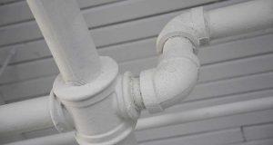 Problème de plomberie : comment réagir en cas d'urgence ?