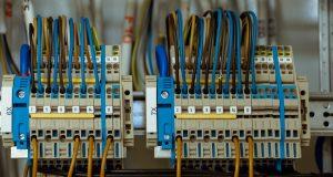 6 Problèmes courants de câblage et leurs solutions