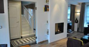 Rénovation de l'intérieur de maison, qui contacter ?