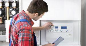 Une panne d'eau chaude au niveau de vos appareils de chauffage