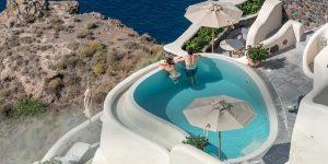 Pourquoi choisir une piscine en polyester ?