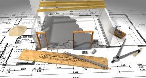 Auto construction : quelles sont les étapes à suivre pour construire sa maison soi-même ?