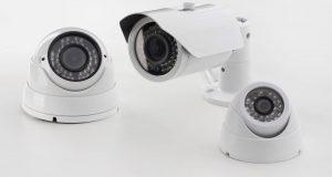 Comment installer facilement une caméra de surveillance?