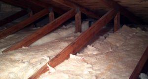 Comparatif des solutions d'isolation de toiture