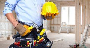 Quels sont les équipements de protection en maçonnerie ?