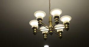 Trouver des luminaires adaptés à vos besoins et votre espace