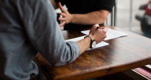 Vente immobilière : le rôle d'un coach immobilier