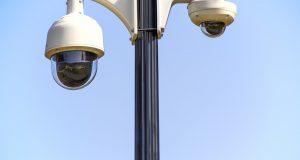 Les avantages de contacter un installateur camera surveillance
