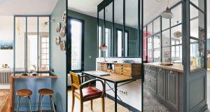 Les différents types de verrières possibles pour votre maison