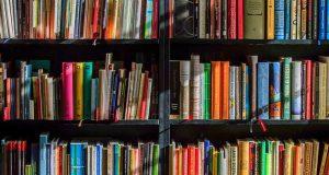Comment mettre en valeur sa bibliothèque ?