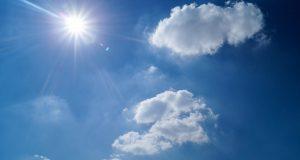 Rafraîchisseur d'air : un accessoire pratique pour l'été