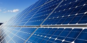 Pourquoi opter pour des capteurs solaires photovoltaïques ?