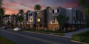 Choisir le  bon quartier : une étape à ne pas négliger  lors de  l'achat d'une maison