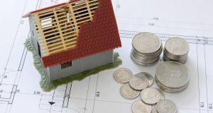 Prêt hypothécaire à 125 %, c'est quoi ?