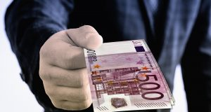 Profiter d'un service de proximité avec des professionnels du crédit immobilier