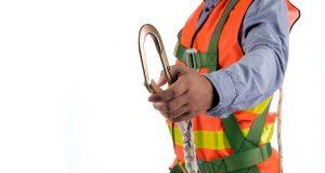Quel système antichute choisir pour garantir la sécurité lors d'un travail en hauteur ?