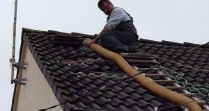 Quelles solutions choisir pour isoler une sous-toiture?