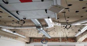 À propos de la ventilation double flux