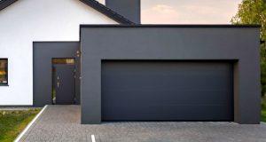 Comment choisir la toiture de son garage ?