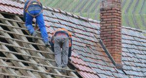 La toiture : Une structure à ne surtout pas négliger au sein d'une habitation