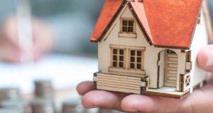 Le diagnostic immobilier, un prérequis pour la mise en location de votre bien