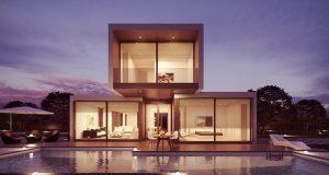 Acheter un appartement ou acheter une maison ?