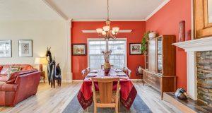 Comment rénover son appartement avec un petit budget ?