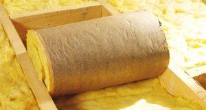 L'essentiel sur l'isolant en laine minérale