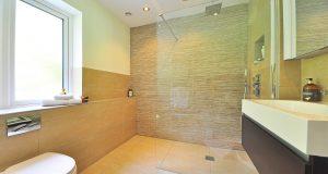 Aménager une salle de bain : comment s'y prendre ?