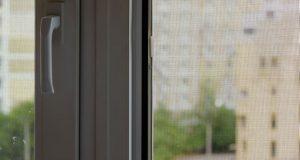 Moustiquaire : une alliée idéale pour décorer la maison et se protéger des insectes