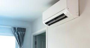 Tout savoir sur le système de climatisation