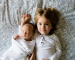 Aménager une chambre de bébé, les étapes à suivre