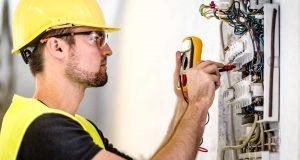 Que faire en cas de coupure d'électricité ?