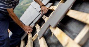 Quelles sont les méthodes à adopter les petites réparations de toiture ?
