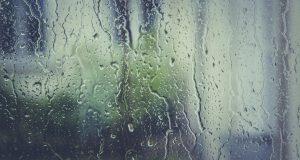 Pourquoi faut-il isoler ses fenêtres ?