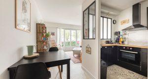 Comment choisir les bons artisans pour la rénovation de sa maison