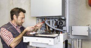 Pourquoi effectuer l'entretien de votre système de chauffage avant l'hiver ?