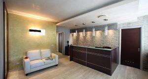 L'architecte d'intérieur : un meilleur allié pour réussir une rénovation de type home staging