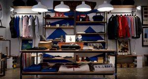 Travaux et aménagement d'un magasin : les éléments indispensables
