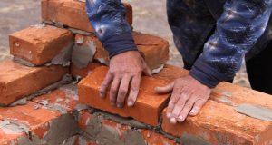 Travaux de maçonnerie relatifs à la construction de bâtiment : ce qu'il faut retenir