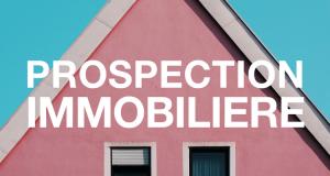 6 Idées de prospection immobilière pour vous aider à obtenir de nouveaux clients dans l'immobilier